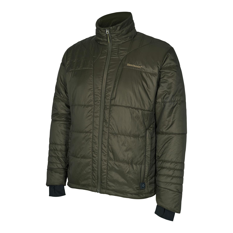 3b32908bda Deerhunter fűthető kabát (5914) powerbankkal