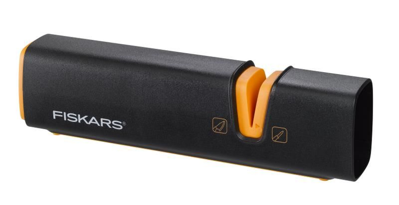 Fiskars ROLL-SHARP késélező (978700) Edge