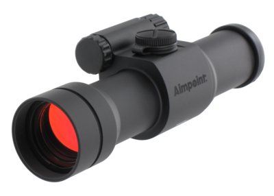 Aimpoint 9000SC red dot 2MOA Acet