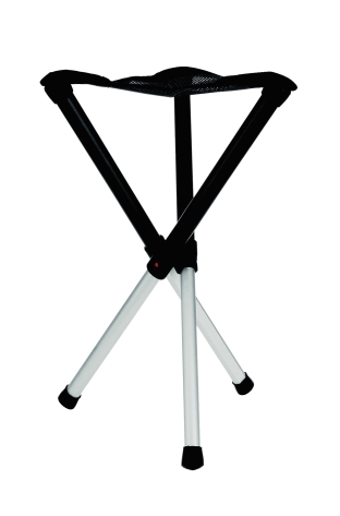 Dreibein WALKSTOOL 68250055