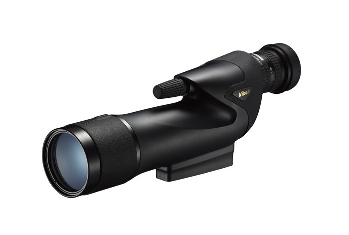 Nikon PROSTAFF 5 Field Scope 60 A spektív