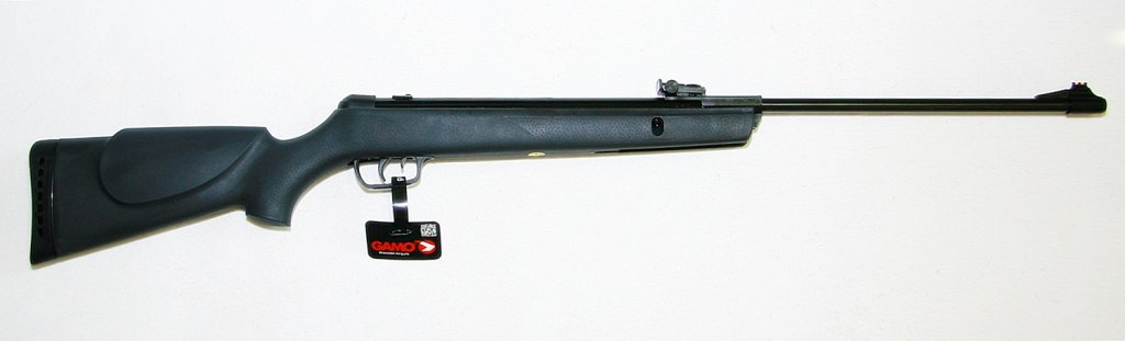 Gamo Big Cat 1000 4,5mm