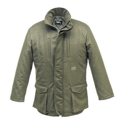 Carinthia ISG Jacket többfunkciós kabát, oliva 77.900Ft