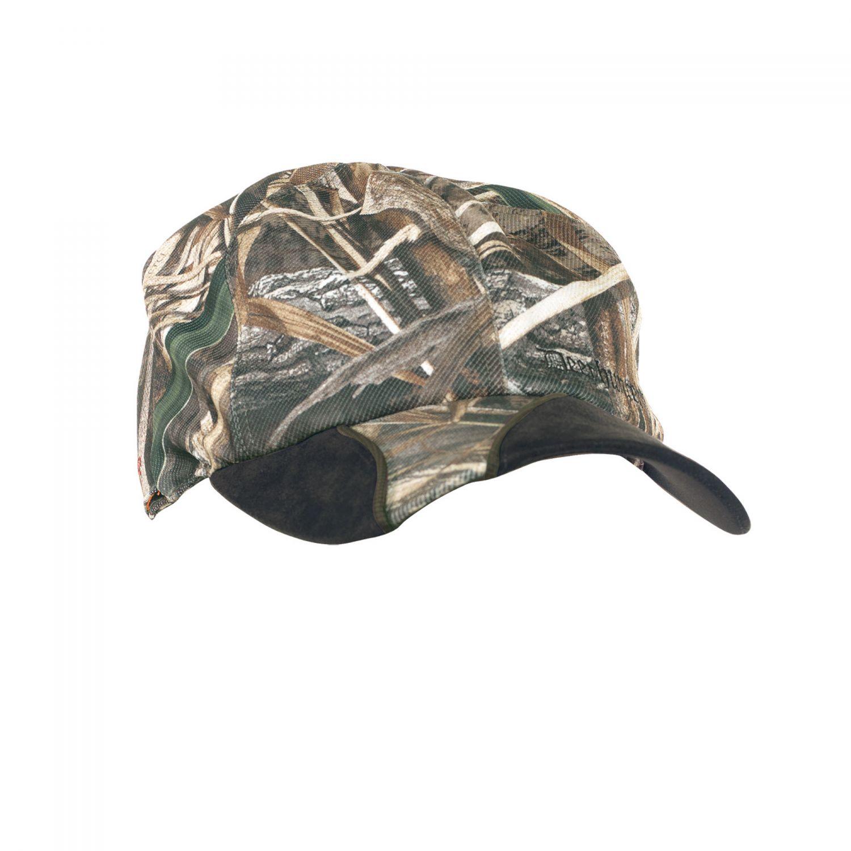 DEERHUNTER ruházat · Deerhunter Muflon Sapka 6822 87b83b261c