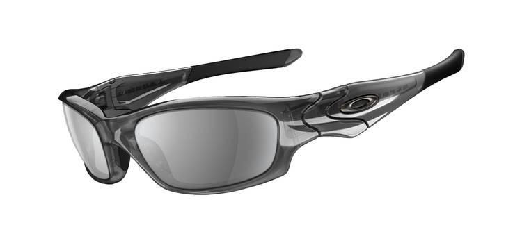 Akciós Oakley Napszemüveg 6c301f41de
